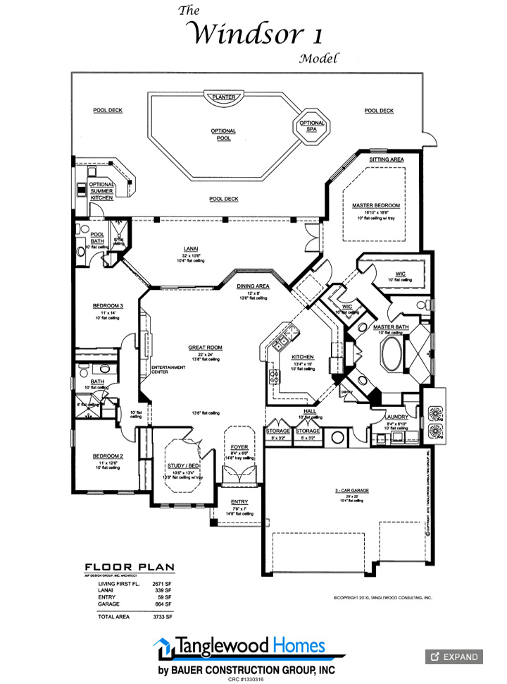Home Builders and Construction in Fort Myers Fl