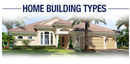 Home Construction Types