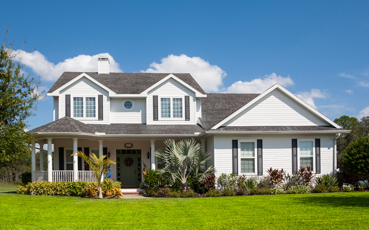 Home Constructions and Building in Fort Myers Fl